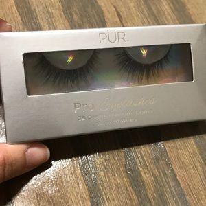 PUR Eyelashes - Diva